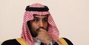 مواضع کاخ سفید بن سلمان را شوکه کرد