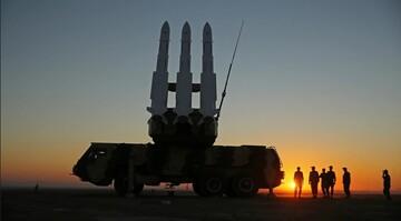 حمله به ایران، یک اقدام فاجعه بار است/سه دلیلی که حمله نظامی را عملی نمیکند