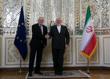 بازنگری در راهبرد فرا آتلانتیک درباره ایران؛همه اقداماتی که اروپا با همیاری بایدن باید برای حفظ ایران و توافق هستهای انجام دهند/راهی سخت و اما شدنی