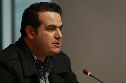 پاسخگویی مدیرکل حفاظت محیط زیست استان تهران به پرسشهای مردمی