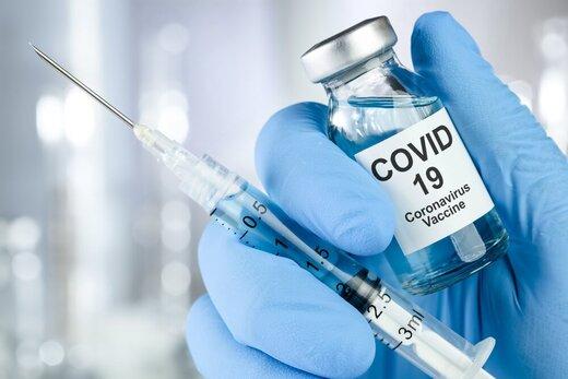 ارسال ۲ میلیارد دوز واکسن کووید-۱۹ به کشورهای فقیر در ۲۰۲۱