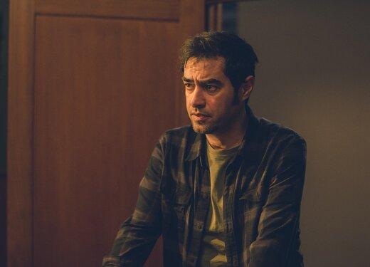 جایزه اسپانیاییها به شهاب حسینی برای فیلم «آنشب»