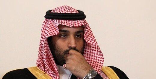پیام بن سلمان پس از آشتی با قطر به شورای همکاری خلیج فارس