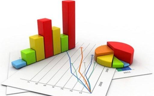 افزایش ۷۷ درصدی تورم نقطه به نقطه تولید کننده صنعتی