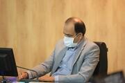پاسخگویی به ابهامات اعضای شورای شهر باید شفاف و مستند باشد