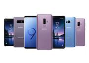 قیمت انواع گوشی موبایل امروز ۴ آذر
