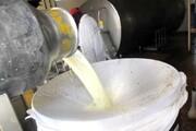 سرنوشت قیمت شیر در دولت جدید/ صدای گرانی شیر به گوش می رسد؟