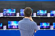 مناظرههای مشهور و جنجالی تلویزیون