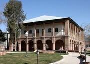 راه اندازی موزه کشاورزی قزوین در مکان جدید