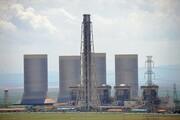تولید بیش از هفتصد میلیون کیلووات ساعت انرژی در نیروگاه شهیدرجایی