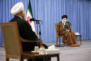 Supreme Leader: Iran able to nullify sanctions