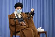 ببینید | رهبر انقلاب: رفع تحریم را امتحان کردیم ولی نتیجه نداد