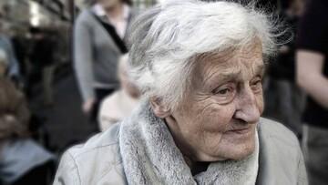 یک خبر عجیب؛ معکوس کردن رویه پیری با استفاده از اتاق اکسیژن