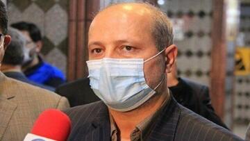 جبران کسری بودجه تامین حمل و نقل عمومی از جیب مردم/ هاشمی: مردم باید ۵ هزار تومان پول بلیط بدهند