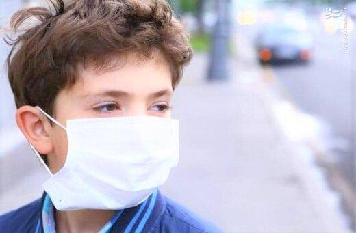 کودکان در اولویت تزریق واکسن کرونا هستند؟
