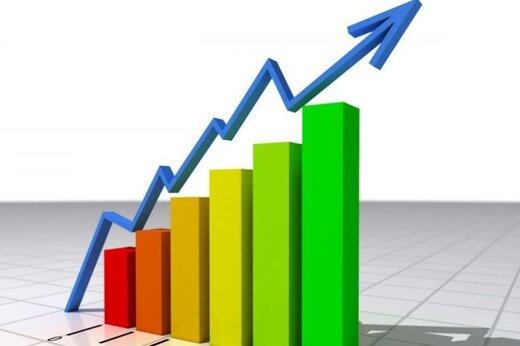 نرخ تورم کشور تا آذرماه به ۳۰.۵ درصد رسید