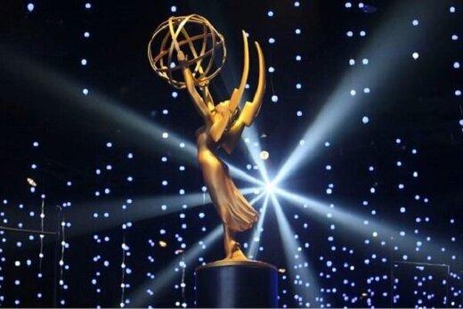 شگفتیهای جوایز امی بینالملل/ تبریک رابرت دنیرو به آقای شهردار