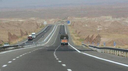 کاهش تردد ۲۳ درصدی بین استانی در آذربایجانغربی با اجرای محدودیتهای کرونایی