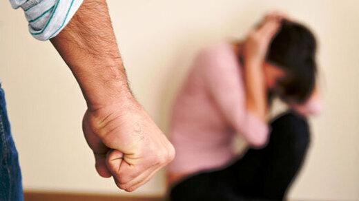 افزایش خشونت خانگی در همهگیری کرونا