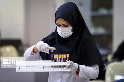 ۱۰۰ درصد نیاز خون استان تهران تامین شده است