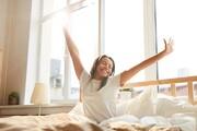 هفت کاری که نباید اول صبح انجام داد