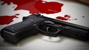 شلیک مرگبار؛ پایان اختلافات مرد جوان با همسر/ دیگر برایم قابل تحمل نبود
