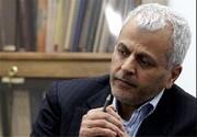 گزارش کیهان از اظهارات عضو ستاد محسن رضایی در حضور رهبرانقلاب:هفت عضو شورای نگهبان از احمدی نژاد حمایت کردند/برداشت مردم با نتیجه انتخابات،مغایرت داشت