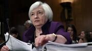این زن قرار است تحریمهای اقتصادی آمریکا را مدیریت کند/عکس
