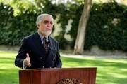 عبدالله عبدالله تشکیل دولت موقت را به صورت تلویحی پذیرفت