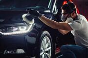 سرامیک واکس بهترین و ارزان ترین محافظ برای رنگ خودرو شماست!