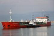 با پهلوگیری پنجاه و ششمین کشتی حامل روغن خوراکی به مجتمع بندری کاسپین میزان روغن وارده شده به مرز ۱۳۰ هزار تن رسید