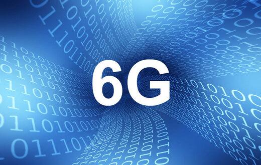 مدیرعامل ایرانسل: امکان پژوهش دربارۀ 6G را برای دانشمندانمان فراهم میکنیم
