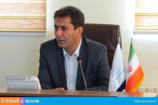 صدور مجوز برای دو پروژه در استان اردبیل
