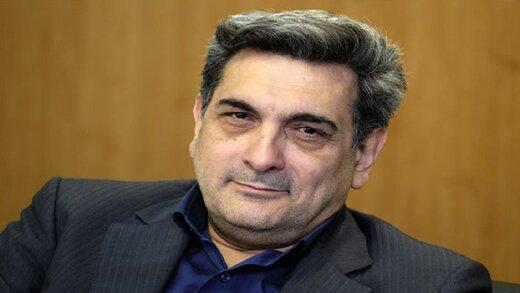 پاسخ شهردار تهران به دغدغه رانندگان تاکسی درباره پایین بودن نرخ کرایهها