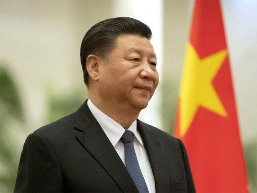 چین به بایدن هشدار داد