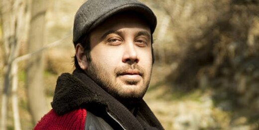 آغاز فصلی تازه از زندگی هنری محسن چاوشی/ گفتوگو با مدیر انتشارات آفتاب اندیشه