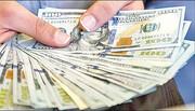 برگشت حساس در بازار ارز/آخرین قیمتها پیش از ١٣ آذر