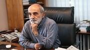 حسین شریعتمداری: اسرائیل به نطنز حمله کرد تا ایران  در وین مذاکره کند!