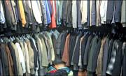 لباسها چطورعامل انتقال کرونا میشوند؟