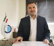 ۶۸هزار مشترک در قزوین مشمول تعرفه تشویقی وزارت نیرو شدند