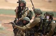 اسرائیل دیفنس: ارتش اسرائیل دستوری برای جنگ با ایران دریافت نکرده است