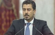 سخنگوی الکاظمی استعفا کرد