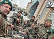 نبرد کلاهسبزهای نیروی دریایی در خرمشهر، سرانجام فیلم شد