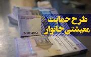 متقاضیان یارانه ۱۰۰هزار تومانی بخوانند/ وزارت تعاون شفافسازی کرد