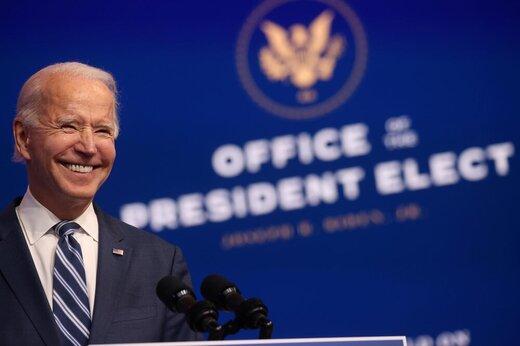 بایدن به گزارشهای ریاست جمهوری دسترسی پیدا میکند