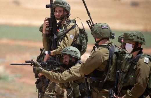 گاف بزرگ ارتش اسرائیل؛مراکز محرمانه لو رفت!