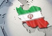 رشد اقتصادی ایران چگونه مثبت شد؟
