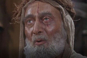 ببینید   سکانس ماندگار فیلم مختارنامه با هنرنمایی پرویز پورحسینی