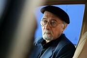 ببینید  | حقایق کمتر گفته شده مرد صورت یخی سینمای ایران که قربانی کرونا شد