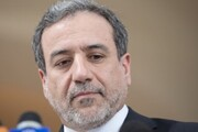 Deputy FM elaborates on Iran's prisoners swap with Australia
